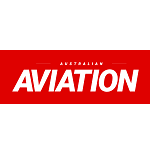 Australian Aviation Magazine at Aviation Festival Asia 2020