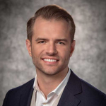 Matthew Hoffman | Head Of Short Term Rentals - Senior Vice President | Kigo » speaking at HOST