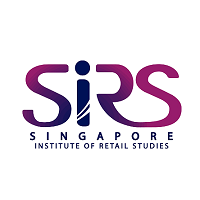 Singapore Institute of Retail Studies at Home Delivery Asia 2019