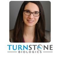 Caroline Breitbach | Vice President Of R&D, Programs And Strategy | Turnstone Biologics » speaking at Festival of Biologics US