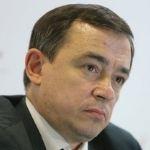 Ivan Glushkov | External Affairs Department Director | STADA CIS » speaking at PPMA 2020
