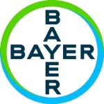 Yves Samel | Market Access Strategy Leader And Global Pricing Manager | Bayer » speaking at PPMA 2020