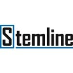 Sebastian Soluch | Head of Market Access and Pricing, Europe | Stemline Therapeutics Inc » speaking at PPMA 2020
