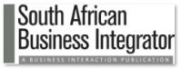 South African Business Integrator at EduTECH Africa 2019