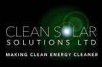 Clean Solar Solutions at Solar & Storage Live 2020