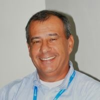 Miguel Dau | Operations Director And Chief Operating Officer | G.R.U. Airport » speaking at Aviation Festival USA