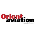 Orient Aviation at Aviation Festival Asia 2020