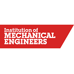 Institution of Mechanical Engineers (IMechE) at Aviation Festival Asia 2020