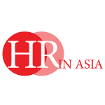 HR in Asia at Aviation Festival Asia 2020