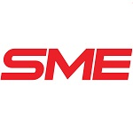 SME Magazine at Aviation Festival Asia 2020