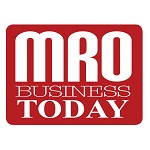 MRO Business Toda at Aviation Festival Asia 2020
