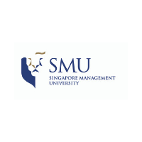 Singapore Management University at Accounting & Finance Show Asia 2019