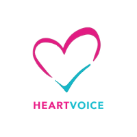 HeartVoice PTE Ltd at Accounting & Finance Show Asia 2019