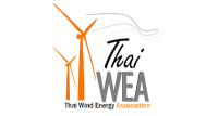 Thai Wind Energy Association (TWEA) at The Future Energy Show Thailand 2019