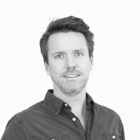 Axel Bentsen | Co-Founder & CEO | Urban Sharing » speaking at MOVE