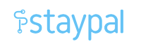 Staypal, exhibiting at HOST 2019