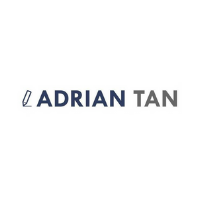 Adrian Tan HR Tech Blog at HR & Learning Show Asia 2019