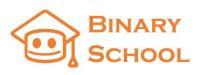 Binary School Pty Ltd at EduTECH Africa 2019