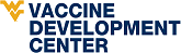 Vaccine Development Center, exhibiting at Immune Profiling World Congress 2020