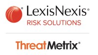 ThreatMetrix® at World Aviation Festival