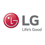 LG Electronics at EduTECH Philippines 2020