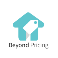 Beyond Pricing at HOST 2019