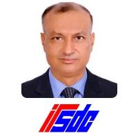 Sanjeev Kumar Lohia