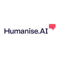 Humanise.AI, exhibiting at HOST 2019