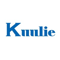 Kuulie Technologies Ltd at Home Delivery Asia 2019