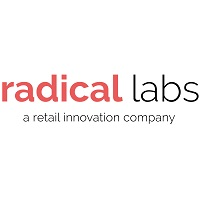 RADICAL LABS SDN BHD at Home Delivery Asia 2019
