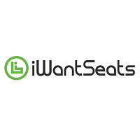 IWantSeats, exhibiting at Home Delivery Asia 2019