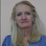 Karin Swart | 19 Prinshof Street, Pretoria, Cbd | Prinshof Skool » speaking at EduTECH Africa
