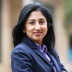 Reshnie Naidoo, Head - Process Center Of Excellence, Rand Merchant Bank
