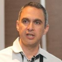 Adi Pinhas, Chief Executive Officer, Brodmann17
