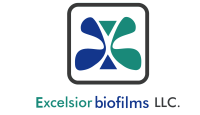 Excelsior Biofilms at World Anti-Microbial Resistance Congress 2019
