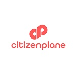 CitizenPlane SAS, exhibiting at World Aviation Festival