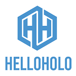 HelloHolo at EduTECH Asia 2019