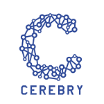 Cerebry at EduTECH Asia 2019