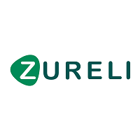 Zureli International Pte. Ltd. at Home Delivery Asia 2019