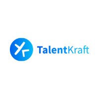TalentKraft at Accounting & Finance Show Asia 2019