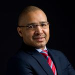 Stelios Papadakis | Chief Operating Officer | BancABC Mozambique » speaking at Seamless Southern Africa