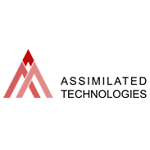 Assimilated Technologies at Identity Week Asia 2019