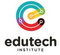 Edu Tech Institute (Pty)Ltd at EduTECH Africa 2019
