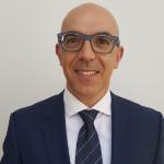 Christos Holevas | Associate Director, International Network Development | Tata Communications » speaking at Submarine Networks EMEA