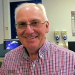 Tony Whetton | Director | Stoller Biomarker Discovery Centre » speaking at Genomics LIVE