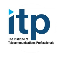 The Institute of Telecommunications Professionals (ITP) at Carriers World 2019