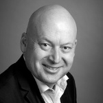 Erling Aronsveen | Chief Executive Officer | Celtic Norse Cable » speaking at Submarine Networks EMEA