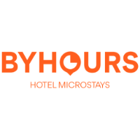 ByHours.com at HOST 2019