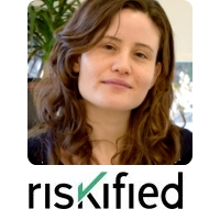 Michal Milner, Business Development Manager, Riskified
