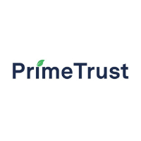 Prime Trust at The Trading Show New York 2019